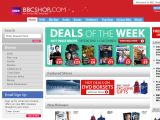 The BBC Shop Coupon Codes