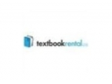 Textbookrental.ca Coupon Codes