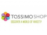 Tassimo UK Coupon Codes