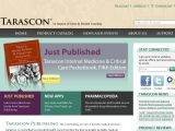 Tarascon Coupon Codes
