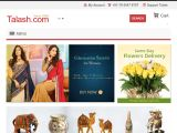 Talash.com Coupon Codes