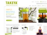 Takeyausa.com Coupon Codes