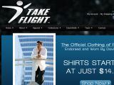 Take Flight Coupon Codes