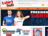 T.shirt Hub Coupon Codes