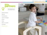 Littlepartners.com Coupon Codes