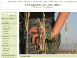 The Leakey Collection Coupon Codes