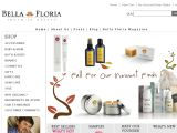 bellafloria.com Coupon Codes