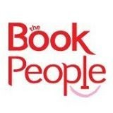 The Book People UK Coupon Codes
