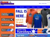 The Blue & Orange Store Coupon Codes