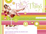 The Bling Thing Coupon Codes