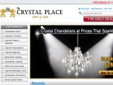 TheCrystalPlace Coupon Codes