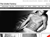 The Undie Factory Coupon Codes