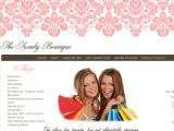 The Trendy Boutique Coupon Codes