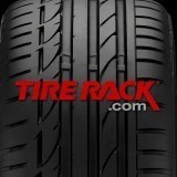 The Tire Rack Coupon Codes