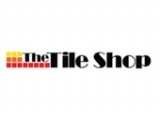 The Tile Shop Coupon Codes