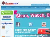 The sharper edge Coupon Codes