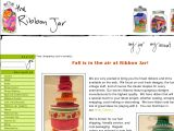 The Ribbon Jar Coupon Codes