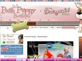 The Posh Puppy Boutique Coupon Codes