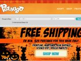 The Pentago Store Coupon Codes