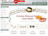 The Pearl Outlet Coupon Codes