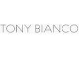 Tonybianco Australia Coupon Codes