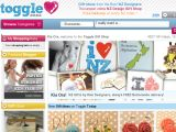 Toggle.co.nz Coupon Codes
