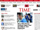 Time Magazine Coupon Codes