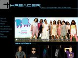 Threader Coupon Codes