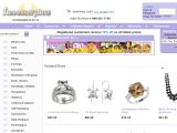 Accessory Row Coupon Codes