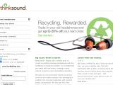 Thinksound Coupon Codes