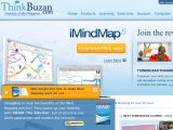 ThinkBuzan Coupon Codes