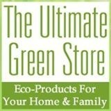 Theultimategreenstore.com Coupon Codes