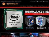ThermalTake Coupon Codes