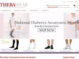Thera Wear Coupon Codes