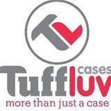 Tuff-luv.com Coupon Codes