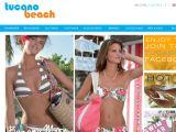 Tucano Beach Coupon Codes