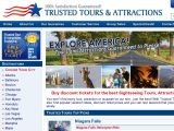 Trusted Tours Coupon Codes