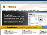 TrueShip Coupon Codes