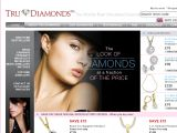Trudiamonds.co.uk Coupon Codes