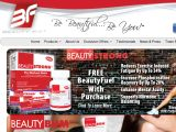 BEAUTY FIT Coupon Codes