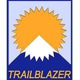 Trailblazer Coupon Codes