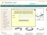Trader Lou Coupon Codes