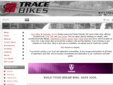 Trace Bikes Coupon Codes