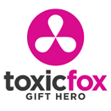TOXICFOX Coupon Codes