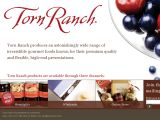 Torn Ranch Coupon Codes