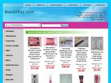 Beautebay Coupon Codes