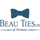 Beau Ties Ltd Coupon Codes
