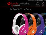 Beatsbydre.com Coupon Codes