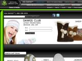 USA Dawgs Coupon Codes