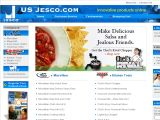 US Jesco Coupon Codes
